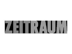 zeitraum.jpg