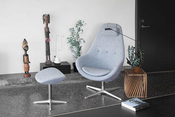 Kokon in grey Hallingdal-medium.jpg