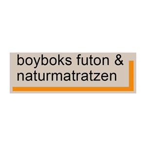 boyboks.jpg