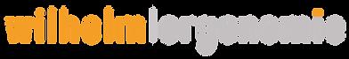2021_Wilhelm Logo_simple_web_jj.png