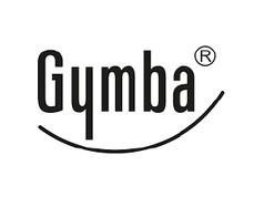 gymba.jpg