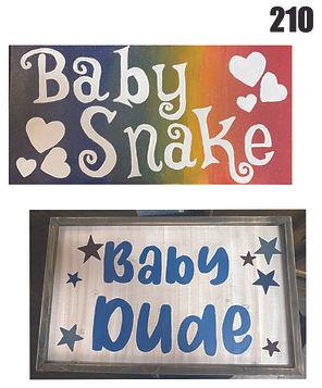 baby name signs 210.jpg