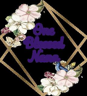 Nana%20Backgroung_edited.png