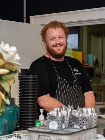 Moruya Waterfront Hotel Head Chef