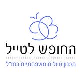 facebook_logo_180x180.png