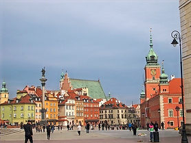 warsaw-787880_640_edited.jpg