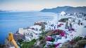 טיול ביוון בזמן קורונה - ההנחיות שצריך להכיר