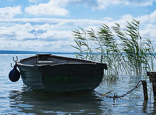 lake-balaton-3092934_640.jpg