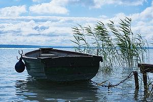 אגם בולטון