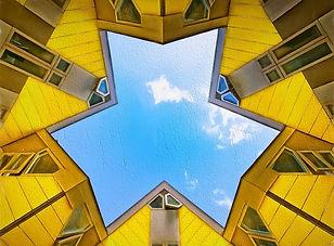 rotterdam-1598419_640.jpg