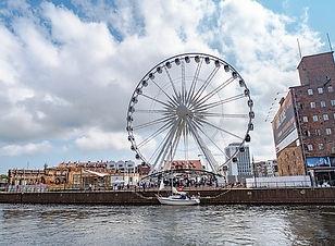 gdansk-1690436_640_edited.jpg