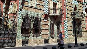 ברצלונה