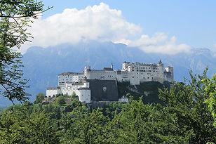 salzburg-4046918_640.jpg