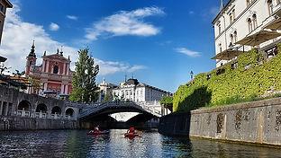 ljubljana-2149704_640.jpg