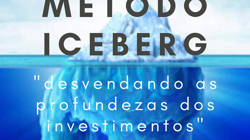 Investimentos Financeiros para Iniciantes