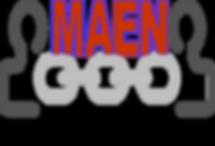 maen logo.png