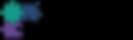 social strategy mum logo.png