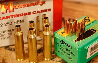22-250-52-grain-bullets.jpg