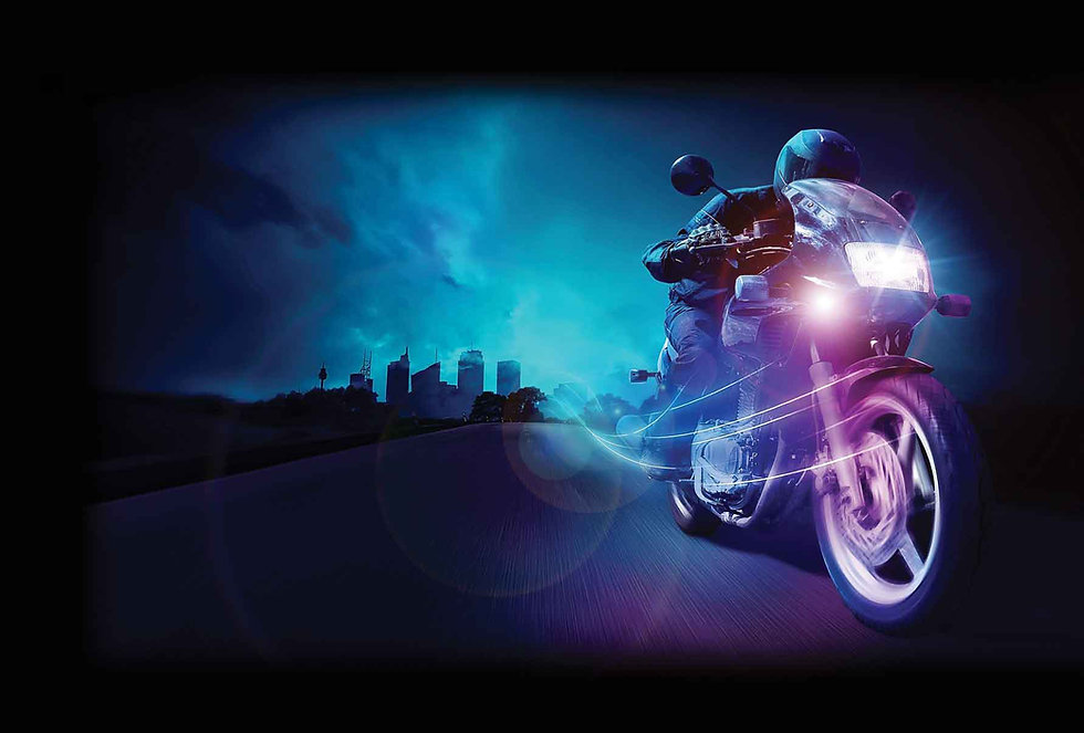 motolight, реле-регулятор, электрооборудование мотоцикла, реле зарядки, мотосервис