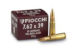 7-62x39mm-caliber-fiocchi.jpg