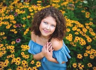 ErinKayPhoto(c)AnnaMadding_0681copy.jpg