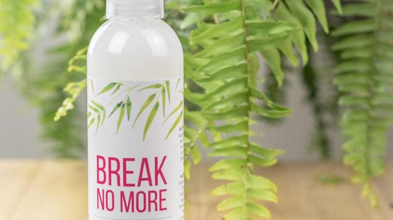 Break No More Leave In Conditioner