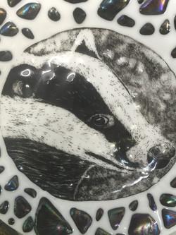 Articulate Glass worshop