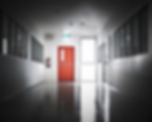 fire door auditing