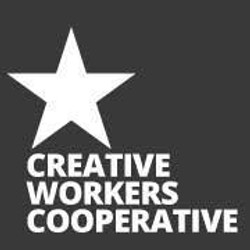 CreativeWorkers