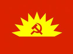 CPI_flag