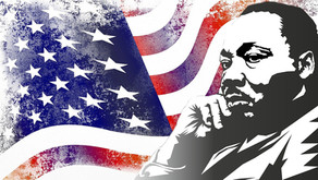 Racism: America's Fault Line