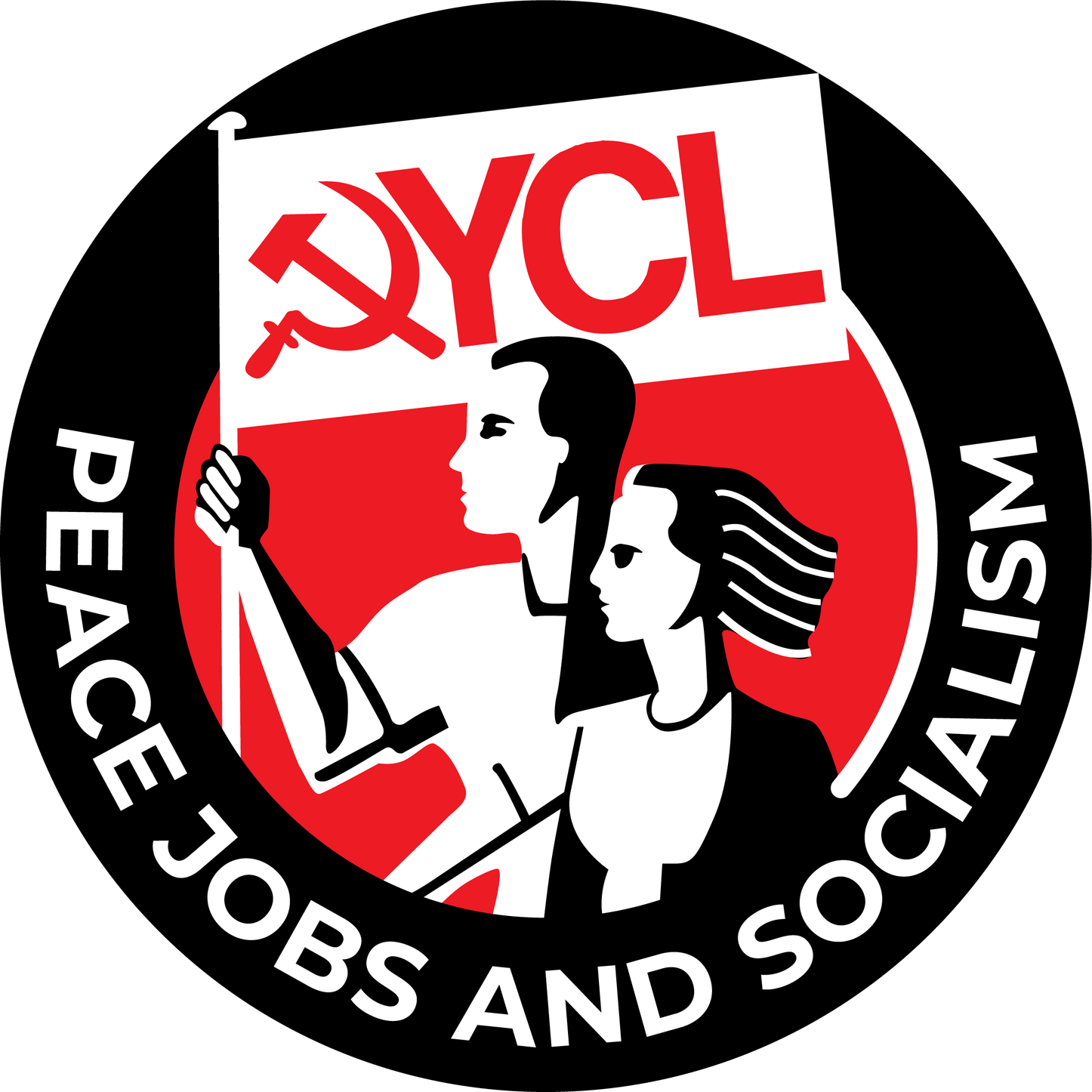 YCL - Britain