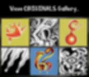 Originals Link.jpg