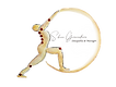 Logo%20Arm%3AKreis_edited.png