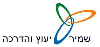 שיה לוגו.png