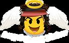 emoji-maker-logo.png