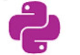 Python make code logo_edited_edited.jpg
