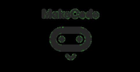 make code logo.png