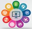 oryanut digitalit logo.png