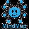 MindMup-logo-1_edited.png
