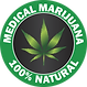 1626-Free-Clipart-Of-A-Cannabis-Leaf.png