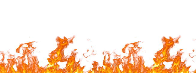 fire-banner-5.png