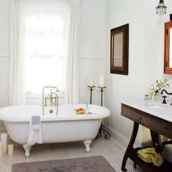 guernseybathroom1.jpg