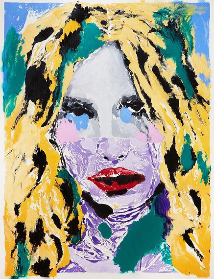 Britney Print 1.jpg