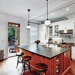 Guersey Kitchen.jpg