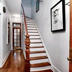 guernsey stair.jpg