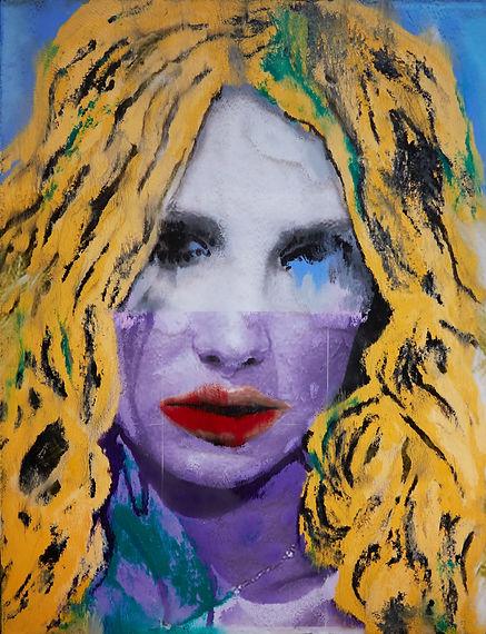 Britney Plexi.jpg