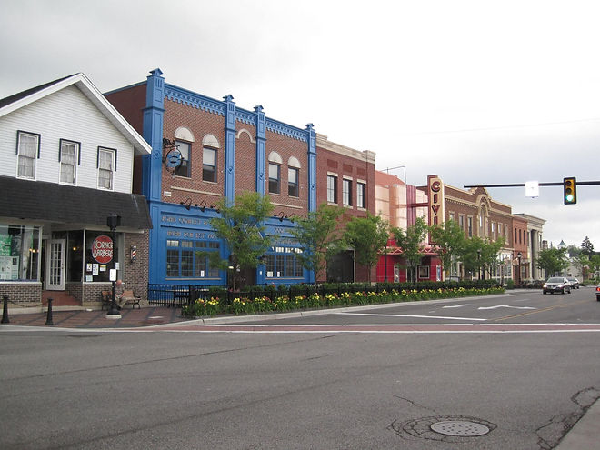 Farmington Downtown.jpg