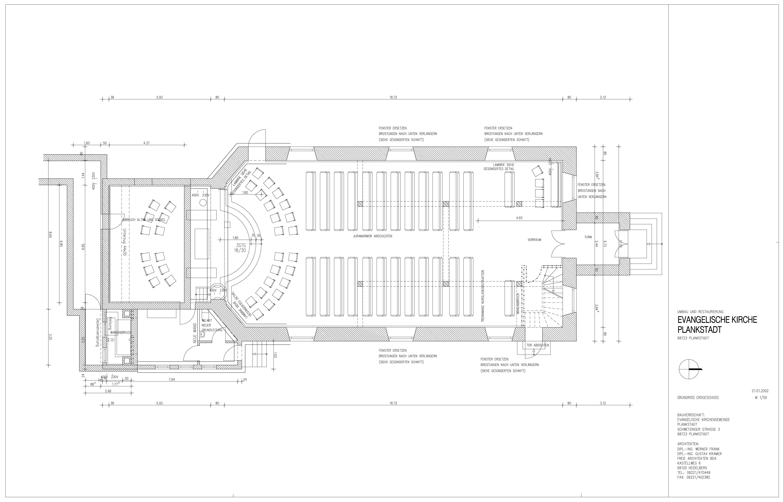 Plankstadt_Werkplanung-Grundriss Kopie.jpg