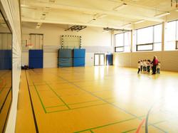 ASS-Sporthallen_03.JPG
